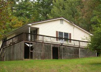 Casa en ejecución hipotecaria in Fulton Condado, PA ID: F4048067