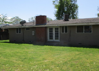 Foreclosure Home in Kings county, CA ID: F4048733