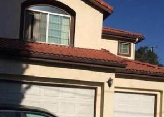 Foreclosed Home en LOWER AZUSA RD, El Monte, CA - 91732
