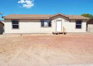 Casa en ejecución hipotecaria in Avondale, AZ, 85323,  W ILLINI ST ID: F4049500