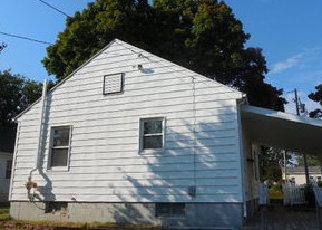 Foreclosure Home in Peoria county, IL ID: F4049761