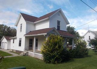 Casa en ejecución hipotecaria in De Kalb Condado, IN ID: F4049845