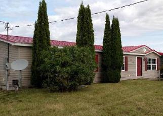 Casa en ejecución hipotecaria in Mount Pleasant, MI, 48858,  E WALTON RD ID: F4050032