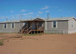 Foreclosed Home en MOONWALK, Alamogordo, NM - 88310