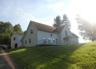 Casa en ejecución hipotecaria in Cortland Condado, NY ID: F4050188