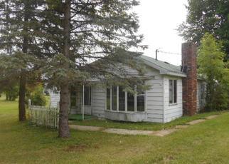 Casa en ejecución hipotecaria in Erie Condado, PA ID: F4050288