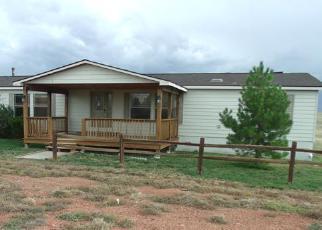 Casa en ejecución hipotecaria in Rozet, WY, 82727,  STINSON RD ID: F4050446