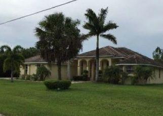 Foreclosure Home in Charlotte county, FL ID: F4050558