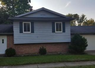 Foreclosure Home in Portage county, OH ID: F4051207
