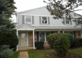 Casa en ejecución hipotecaria in Schaumburg, IL, 60194,  HYDE CT ID: F4051716