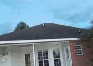 Casa en ejecución hipotecaria in Wetumpka, AL, 36092,  COTTON LAKES BLVD ID: F4051923