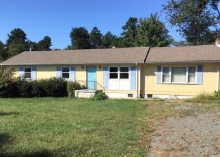 Casa en ejecución hipotecaria in Palmyra, VA, 22963,  JAMES MADISON HWY ID: F4052149