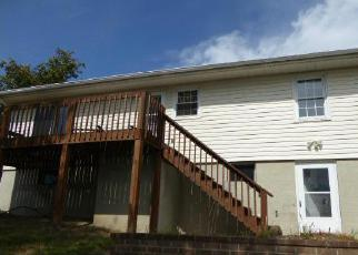 Casa en ejecución hipotecaria in Keyser, WV, 26726,  CYPRESS DR ID: F4052189