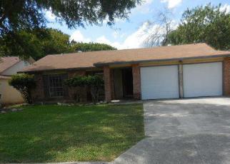 Casa en ejecución hipotecaria in San Antonio, TX, 78250,  VALLEY COVE ST ID: F4052431