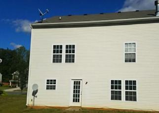 Casa en ejecución hipotecaria in Guilford Condado, NC ID: F4052514