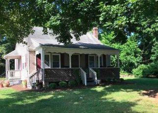 Foreclosure Home in Mercer county, NJ ID: F4052984