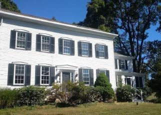 Casa en ejecución hipotecaria in Hunterdon Condado, NJ ID: F4052989