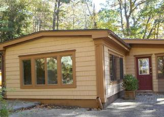 Foreclosed Home in ROUTE 35, Katonah, NY - 10536