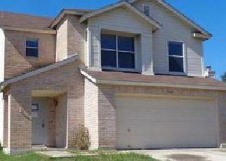 Casa en ejecución hipotecaria in Williamson Condado, TX ID: F4053861