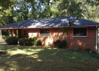 Casa en ejecución hipotecaria in Atlanta, GA, 30316,  PIPER CIR SE ID: F4054264