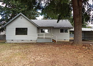 Foreclosed Home en NE 14TH ST, Vancouver, WA - 98664