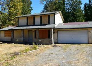 Casa en ejecución hipotecaria in Thurston Condado, WA ID: F4054387