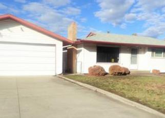 Casa en ejecución hipotecaria in Spokane Condado, WA ID: F4054388