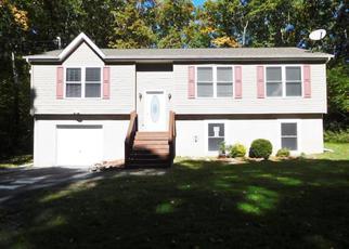 Casa en ejecución hipotecaria in Pike Condado, PA ID: F4054563