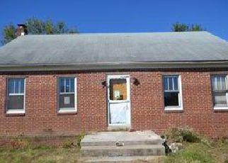 Casa en ejecución hipotecaria in Adams Condado, PA ID: F4054611