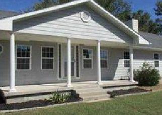 Casa en ejecución hipotecaria in Harvey Condado, KS ID: F4055089