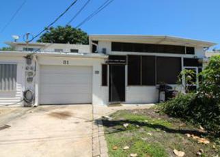 Casa en ejecución hipotecaria in Brevard Condado, FL ID: F4055241