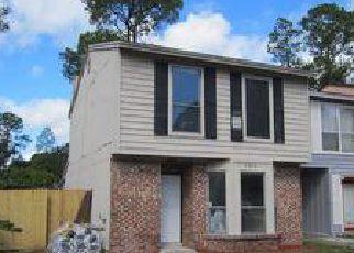 Casa en ejecución hipotecaria in Jacksonville, FL, 32244,  MARATHON PKWY ID: F4055244