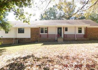 Casa en ejecución hipotecaria in Desoto Condado, MS ID: F4055464