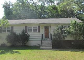 Casa en ejecución hipotecaria in Valley Cottage, NY, 10989,  KINGS HWY ID: F4056947