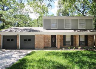 Foreclosure Home in Spring, TX, 77380,  S RED CEDAR CIR ID: F4057005