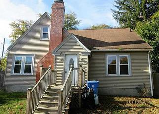 Foreclosure Home in Cumberland, RI, 02864,  DIAMOND HILL RD ID: F4057509