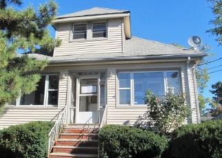 Casa en ejecución hipotecaria in Hackensack, NJ, 07601,  RUSSELL PL ID: F4058568