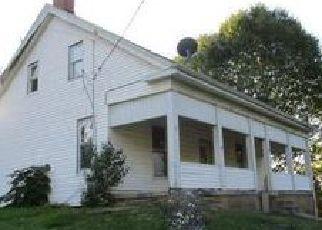 Casa en ejecución hipotecaria in Washington Condado, OH ID: F4058709