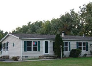 Casa en ejecución hipotecaria in Caroline Condado, MD ID: F4059095