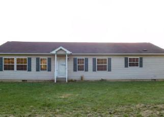 Foreclosure Home in Jackson county, MI ID: F4059112