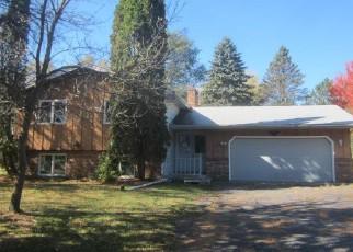 Casa en ejecución hipotecaria in Anoka, MN, 55303,  HALAS ST NW ID: F4059120