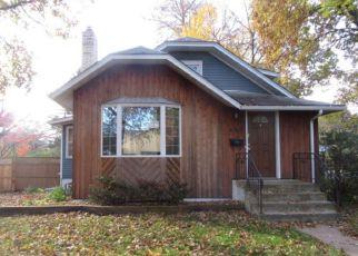 Casa en ejecución hipotecaria in Hastings, MN, 55033,  6TH ST W ID: F4059121