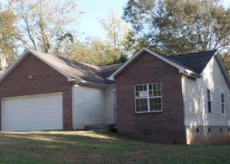 Foreclosure Home in Catawba county, NC ID: F4059155