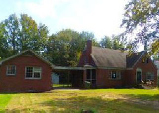 Foreclosure Home in Sumter county, SC ID: F4059270