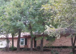 Casa en ejecución hipotecaria in Grayson Condado, TX ID: F4059412