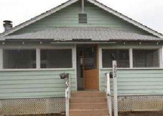Casa en ejecución hipotecaria in Yakima Condado, WA ID: F4059470