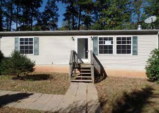Casa en ejecución hipotecaria in Caroline Condado, VA ID: F4059515