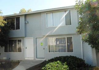 Casa en ejecución hipotecaria in Medford, OR, 97504,  BROOKHURST ST ID: F4059813