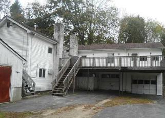 Foreclosure Home in North Smithfield, RI, 02896,  OLD POUND HILL RD ID: F4060776