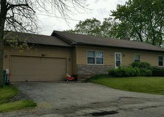 Casa en ejecución hipotecaria in Lake Condado, IL ID: F4061184